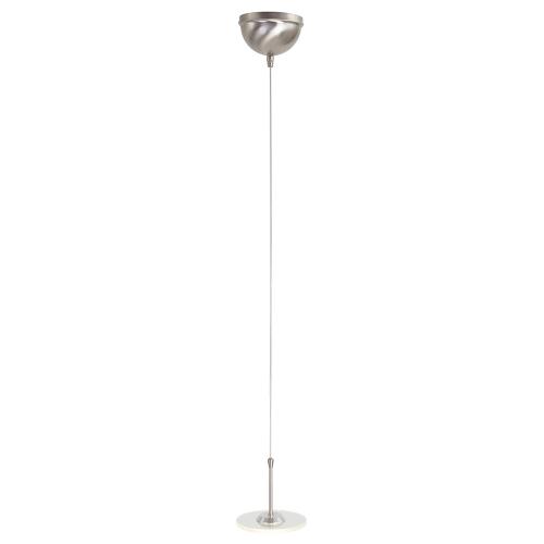 hanglamp led 1 lichts