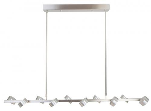led hanglamp 10 lichts