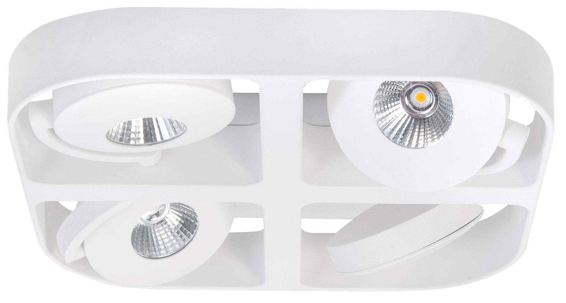 Wormskamp Licht & Interieur Doetinchem - Licht doet leven