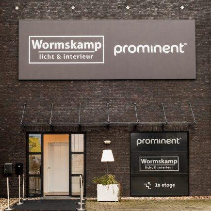 wormskamp-licht-interieur-16-nov-2020ljf_4020-bewerkt-bewerkt